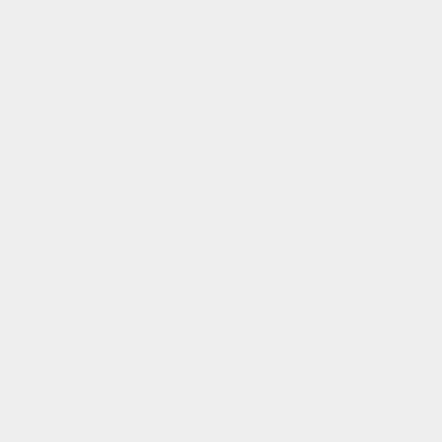 eWebGuru HomePage Screenshot